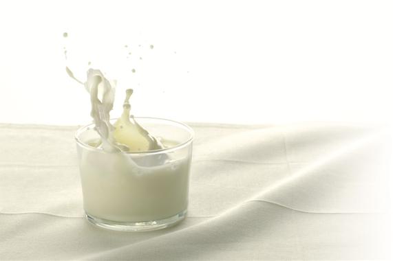 lait sans lactose lait plaisirs