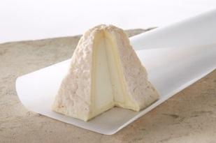 Les fromages au lait cru - Lait Plaisirs
