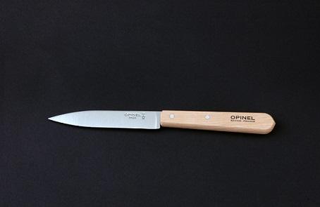 Lait Plaisirs - Couteau à fromage